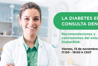 Sunstar GUM - Simposio SUNSTAR: la Diabetes en la Consulta Dental