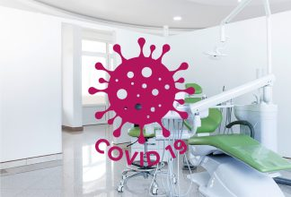 Sunstar GUM - Oral Health in the Time of COVID-19